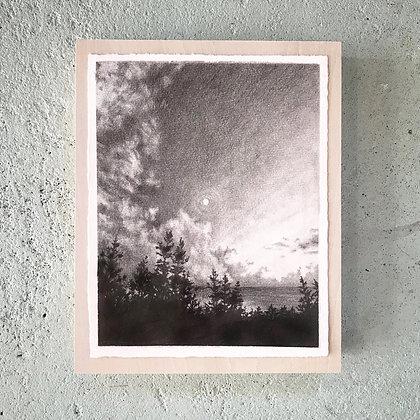 """Dreamscape (8""""x10"""")"""