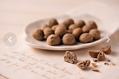 低糖質黒胡麻クッキー.png
