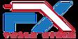 fx tools store logo.png