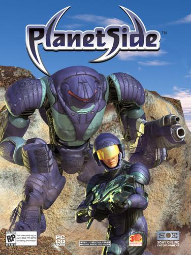 planetside_box.jpg