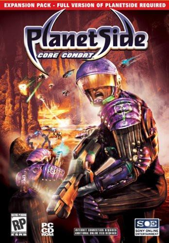 planetside_core_combat_box_01.jpg