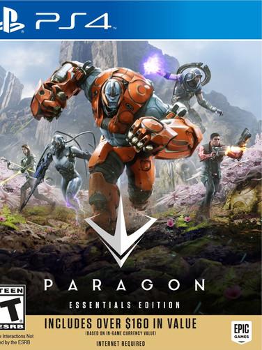 paragon_box_.jpg