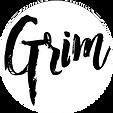 grim.png
