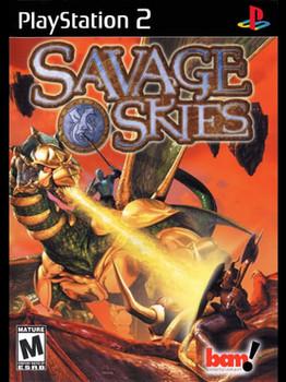 savage-skies-cover.jpg