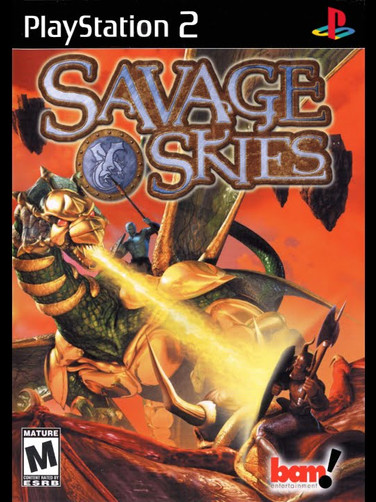 savage-skies-cover.jpg