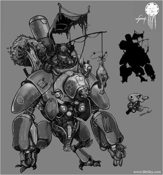 Robo_Hobo_Concept.jpg