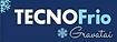 Logo_Tecnofrio.PNG
