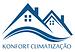 konfort_logo.PNG