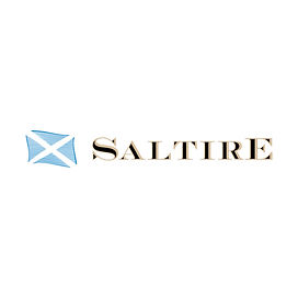 Saltire Estate