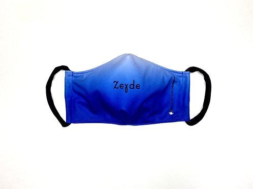 Zeyde™