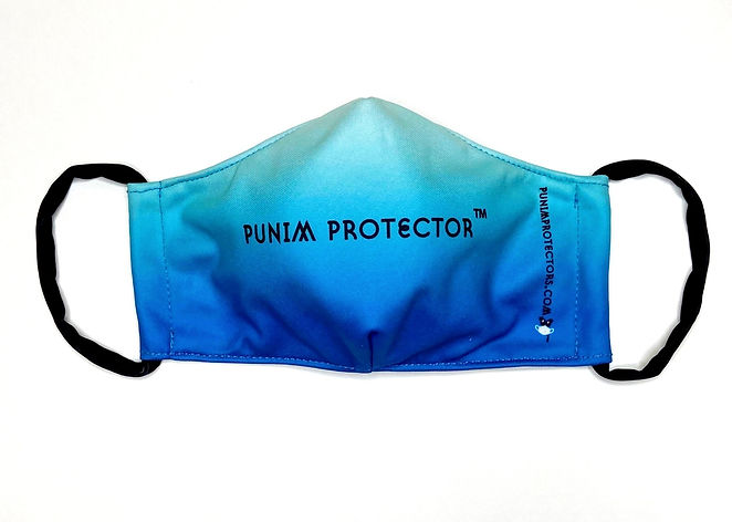 PP-01-A%20Punim%20Protector%20white%20in