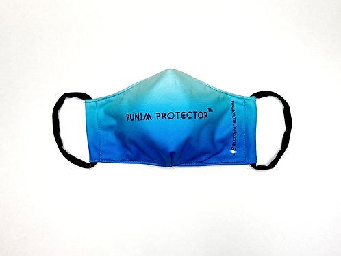 Punim Protector™