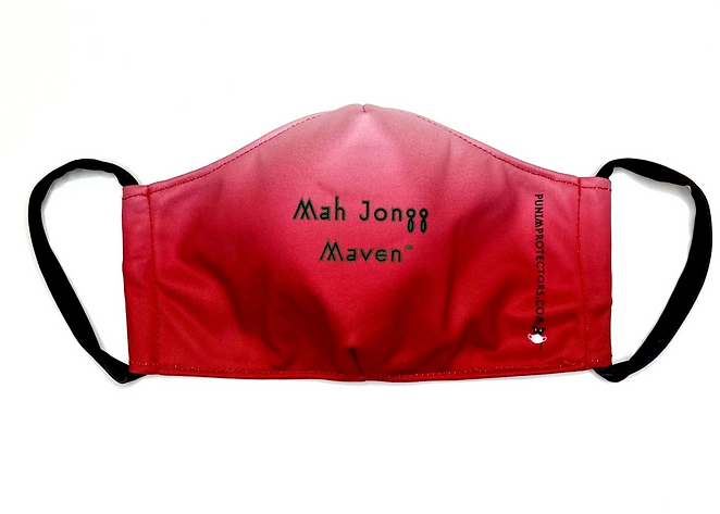 MJM-01-A%2520Mah%2520Jongg%2520Maven%252