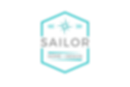 Sailor Home Logo 2.png