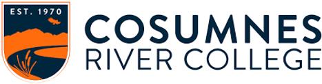 CRC logo 2.png