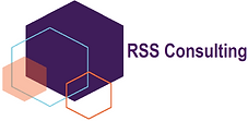 rss consulting.png