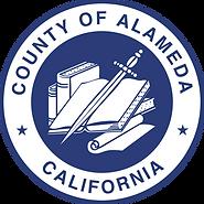 Seal_of_Alameda_County,_California.svg.p