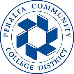 PCCD_Logo.jpg