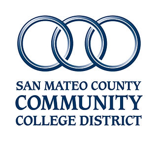 smcccd-logo.jpg