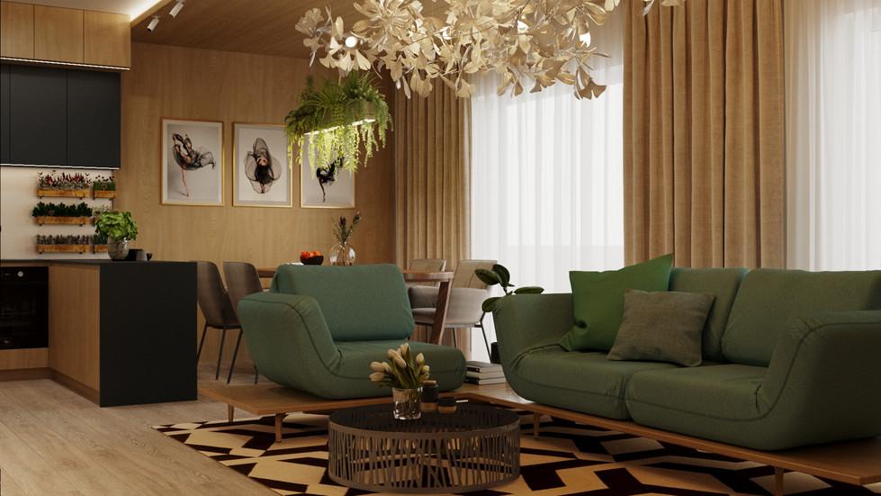 4+kk Obývačka s KK C.jpg