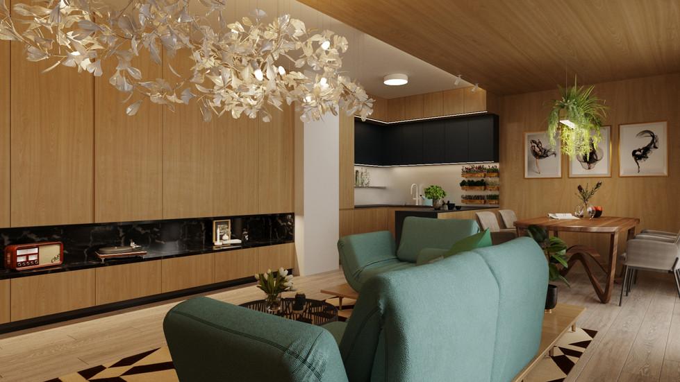4+kk Obývačka s KK B.jpg