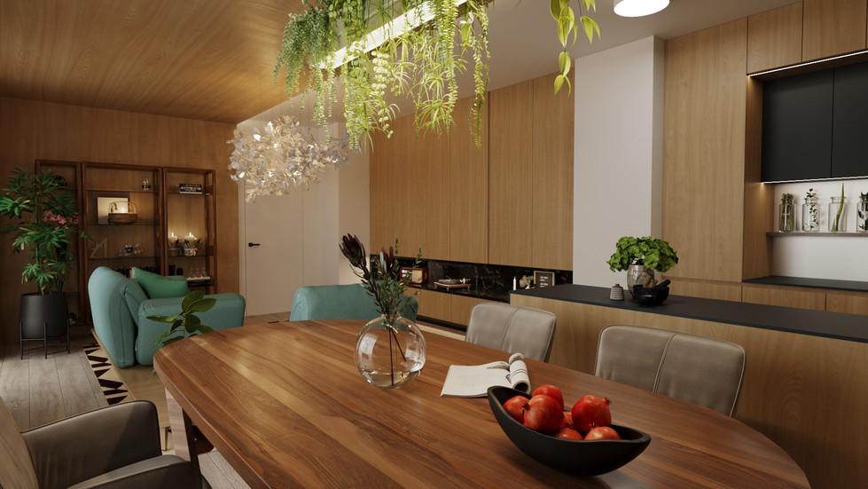 4+kk Obývačka s KK A.jpg
