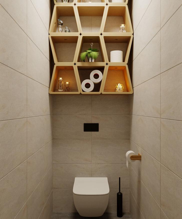 4+kk WC.jpg