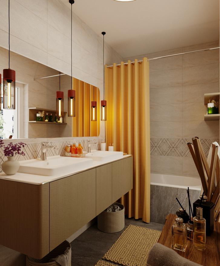 4+kk Kúpeľňa A.jpg