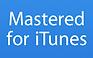 Buy Mastered For iTunes at Zikis Mastering Studios Birmingham, UK