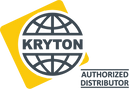 Logo KD.png
