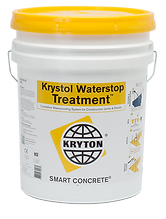 KrystolWaterstopTreatment.png