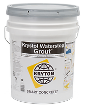 KrystolWaterstopGrout.png