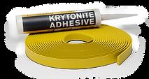 KrytoniteAdhesKrytonite.png