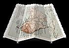 Folding Mapa