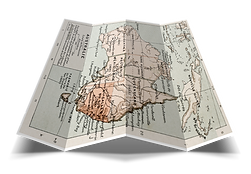Folding Mappa