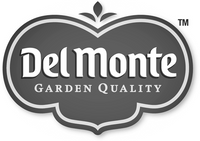 Del_Monte_2013_edited.png