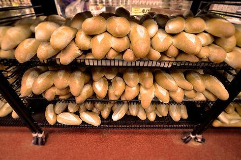 bakery-dept-.jpg