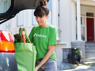 Western Beef, Instacart offer same day delivery [Long Island Business News]