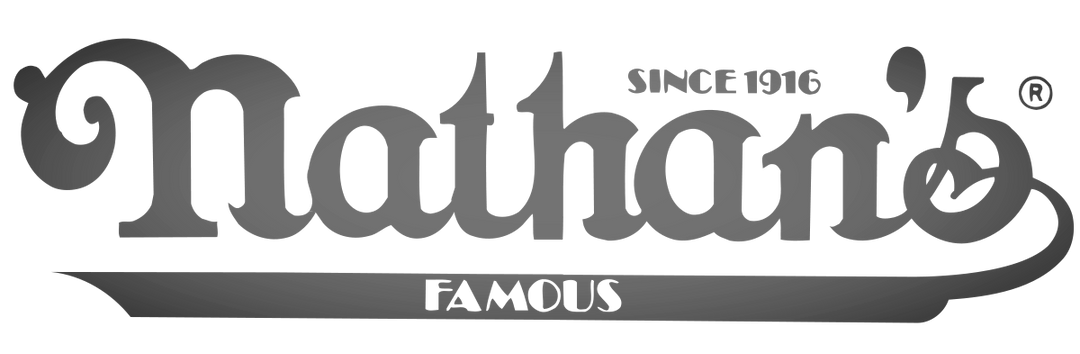 1200px-Nathan's_Famous.svg_edited.png