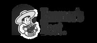 farmers-best logo_edited.png