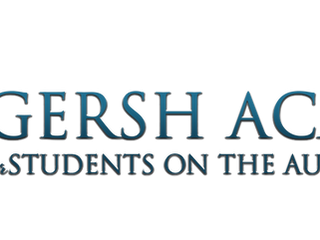 The Castellana Foundation and Western Beef partner with Gersh Academy for Students on the Autism Spe