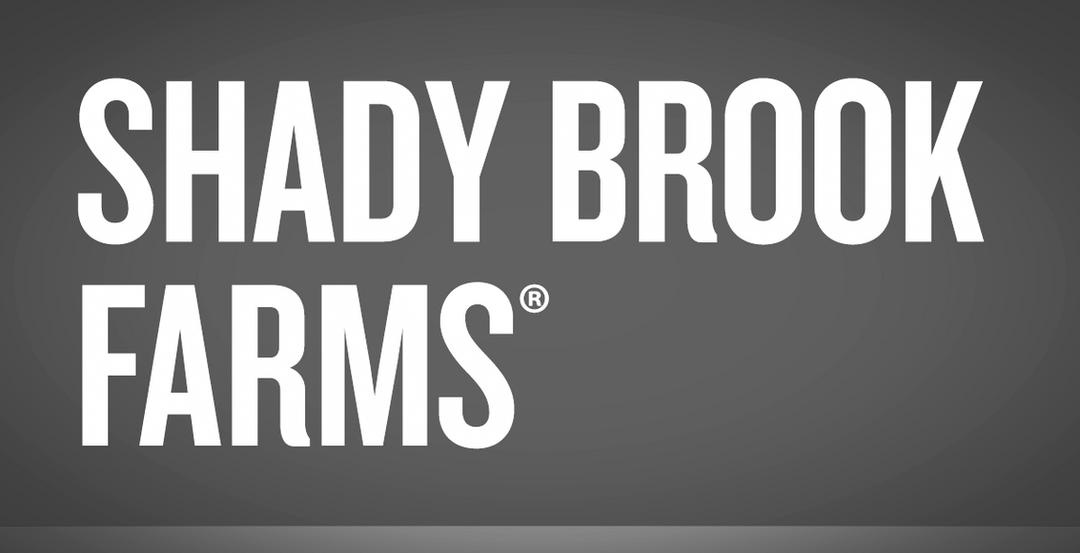 shadybrookfarms-logo-1200x615_edited.png