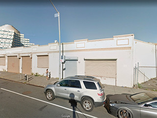 A partnership between Michael Ashkenazy and Peter Castellana bought three commercial properties in t