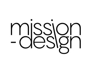 Cactus Holdings announces partnership with Michael DiFilippi's Mission-Design