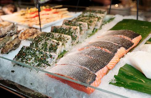 seafood-market.jpg