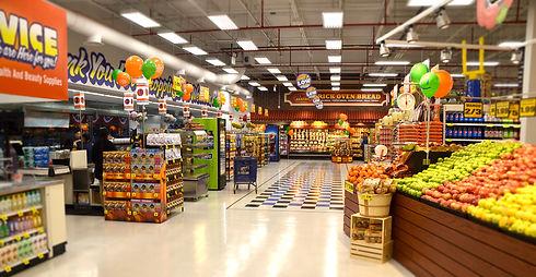 grocery-site.jpg