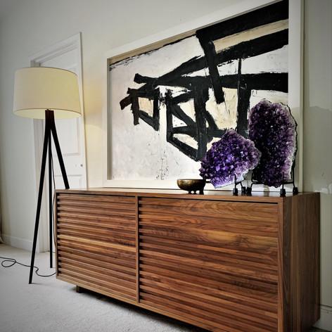 Dresser.jpg