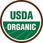usda organic.png