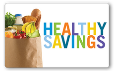 Cactus Holdings is a proud early adopter of Healthy Savings which helps customers save money when th