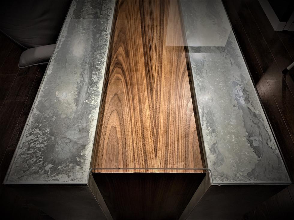 Desk Side Detail.jpg